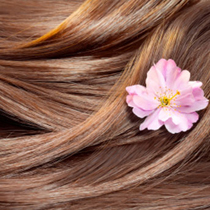 hair-treatment_spa_miami